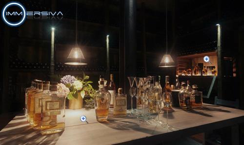 Casa Bava – Enoteca Lago Maggiore – Virtual Tour