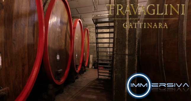 Travaglini – Gattinara – Virtual Tour