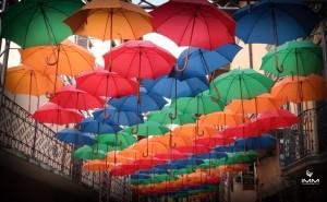 ombrelli-3